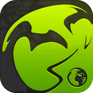 [+iPad] 360 Web Browser | Download Manager and Firefox Sync (2010) [ENG] [v3.1.1]