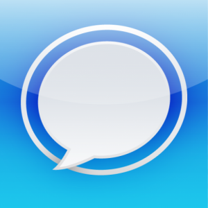 [+iPad] Echofon Pro for Twitter [v5.0.1, Social Networking, iOS 4.3, ENG]