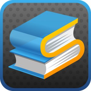 [+iPad] Stanza [v3.1, Books, iOS 3.0, RUS]