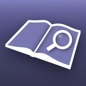 [+iPad] Dictionary Universal [v5.0, Reference, iOS 3.0, RUS]