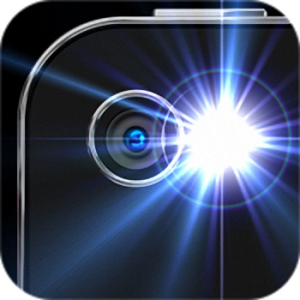 Flashlight [v4.2, Utilites, iOS 4.0, ENG]