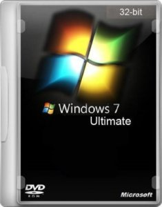 Chip Windows 7 SG 2012.05 Alpha 1.1 (2012) Русский