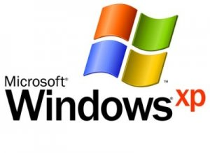 Windows XP sp3 Rus Win Hadavar (2012) Русский