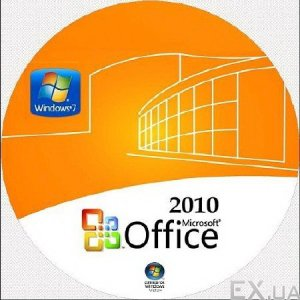 Microsoft Office 2010 Professional Plus 14.0.6112.5000 SP1 RePack (16.01.2012)