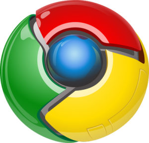 Google Chrome 16.0.912.77 Stable (2012) Русский