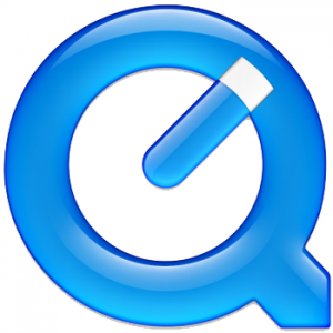 Apple QuickTime Pro v7.71.80.42 Build 1680.42 (2011) Мульти