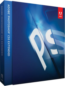 Adobe Photoshop CS5.1 Extended 12.1.0 Update 3 (32bit+64bit) (2012) Русский,Английский