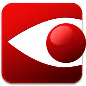 ABBYY FineReader 11.0.102.583 Professional + Corporate (2012) Русский