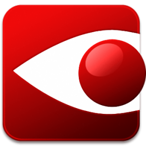 ABBYY FineReader 11.0.102.583 Professional Edition Portable (2012) Full / Lite (Русский)