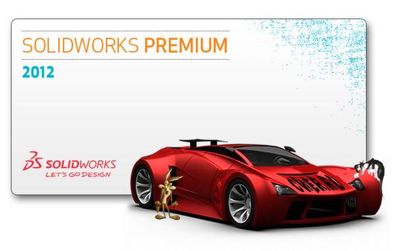 Solidworks 2011 sp0.0 x32x64