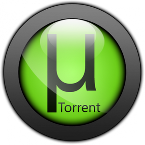µTorrent 3.1.2 Stable (build 26729) (2012) Русский