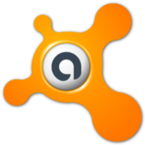avast! Internet Security 7.0.1396 beta (2012) Русский