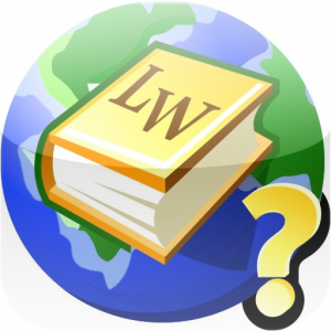 [+iPad] LearnWords [v2.01, Education, iOS 4.2, RUS]