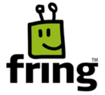 Fring v2.1.0.10 [Android 1.5+, ENG]