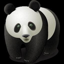 Установив Panda Cloud Antivirus на своем компьютере, Вы сможете безопасно пользоваться Интернетом, так как антивирус способен блокировать вредоносные сайты.