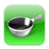 Recipe Search v2.1.2 [Android 1.6+, ENG]