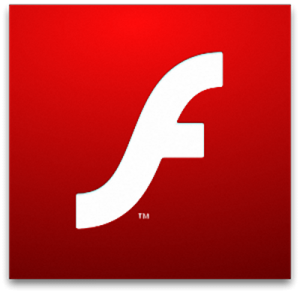 Adobe Flash Player 11.2.202.197 Beta 5 (2012) Русский