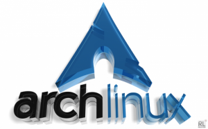 [x86] ArchLinux (i686) ShtormEdition-02.12(1) - 3 образа Acronis (tib) 2012.2