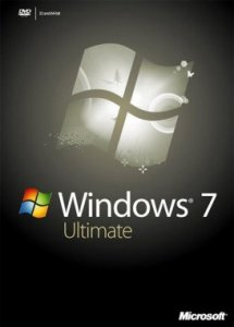 Microsoft Windows 7 Game-RU-64 Lite Update 111203 (31.01.12/RUS)