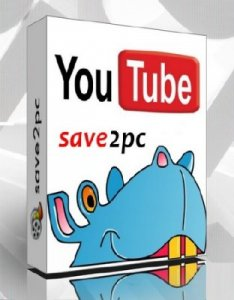 Save2pc Ultimate v5.10 Build 1372 (2012) Английский