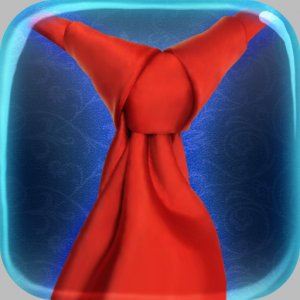 [+iPad] Tie Assistant [1.2, Lifestyle, iOS 4.0, RUS]