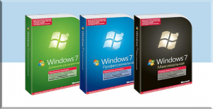 Microsoft Windows 7 ������������ SP1 x86/x64 DVD WPI - 05.02.2012