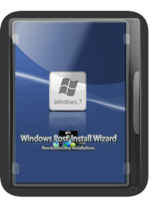 WPI for Windows 7 v.05.02.2012 by Rost55/andreyonohov (2012) �������