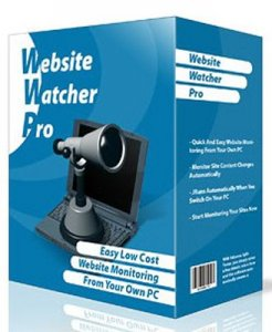 WebSite-Watcher 2012 12.0 Final (2012) Русский