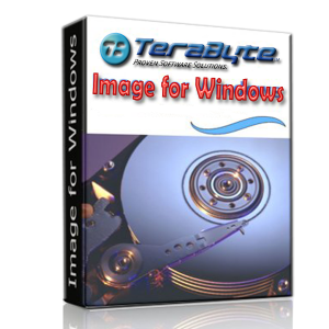 Terabyte Unlimited Image For Windows 2.69 (2012) Мульти,Русский