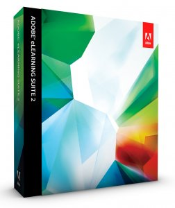 Adobe eLearning Suite 2.0 (2010) Мульти