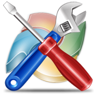 Windows 7 Manager 4.0.0 (2012) ����������