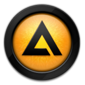AIMP 3.00 Build 981 Final + Portable (2012) Русский