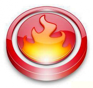 Nero Burning ROM [11.0.12500.24.100] (2012)  Portable
