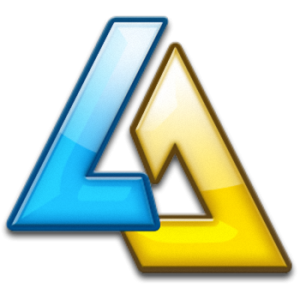 Light Alloy 4.5.6 Build 638 (2012)  + Portable