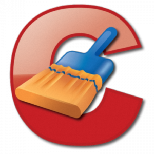 CCleaner 3.16.1666 (2012) + portable