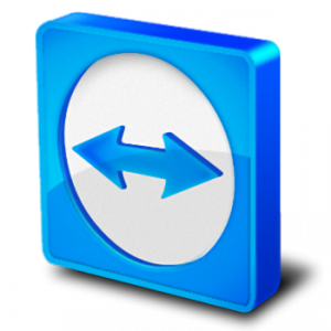 TeamViewer 7.0 Build 12799 + portable (2012) Мульти,Русский