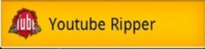 YouTube Ripper v1.1 [Android 1.5+, ENG]