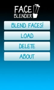Face Blender v1.7.6 [Android 1.5+, ENG]