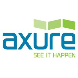 Axure RP Pro 5.6.0.2089