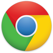 Google Chrome 17.0.963.78 Stable (2012) Русский