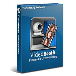 Video Booth Pro 2.3.9.8 (2012) ����������