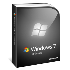 Windows 7 - Hyper-Lite 2 - SP1 by X-NET (x86) (2012) Русский