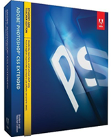 Adobe Photoshop CS6 Beta (2012) Английский