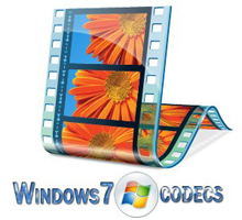 Windows 7 Codec Pack 4.0.2 Final (2012) Английский