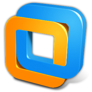 VMware Workstation 8.0.2 Build 591240 Lite (2012) Русский