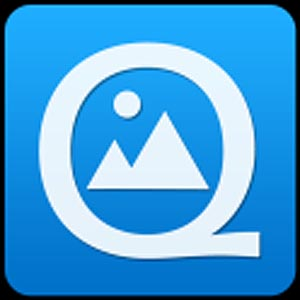 [Android] QuickPic (2.2.2) [Фото, RUS]