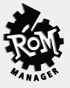 ROM Manager v5.0.0.3 [Android 2.0+, Multi]