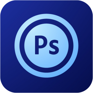 [HD] Adobe Photoshop Touch [v1.1.0, Photo & Video, iOS 5.0, RUS]
