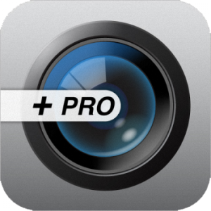 Camera Plus Pro [v4.3, Travel, iOS 4.1, ENG]