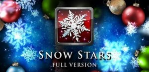 Snow Stars Full [Android, ENG]